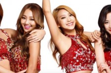 The Truth Behind SISTAR's Sudden Break Up