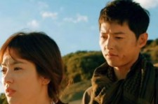 Why Song Joong Ki And Song Hye Kyo Will Replace Lee Min Ho And Park Shin Hye In 'The Heirs 2'