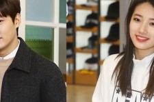 Why 'The Heirs 2' Replaced Lee Min Ho And Park Shin Hye As Cast