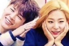 The Truth Behind BTS' Jimin And Red Velvet's Seulgi Relationship