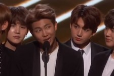 Why BTS Won't Enter US Market For The Sake Of Korean Nationalism