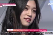 Four members of Fantagio girls revealed on Naver's
