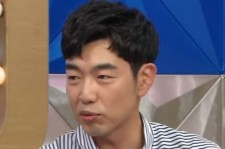Lee Jong Hyuk Shares Experience In Kissing Girls' Generation's Sooyoung And Older Sister Choi Soo Jin