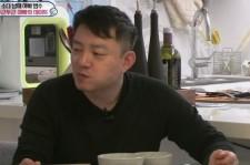 Lee Beom Soo And Rain Turns Down 'X-Men' Movie Role Offer For Korean Bio Film