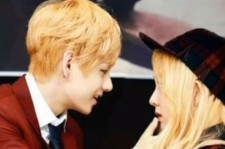 Truth Behind BTS' V And Red Velvet's Irene Rumored Relationship Unveiled