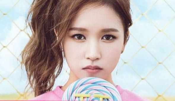 TWICE's Mina Threatened To Be Murdered By Angered Fan
