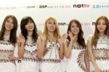 KARA Receives Offer from Kobalt Music to Advance into European Market! 'Do they have what it Takes?'