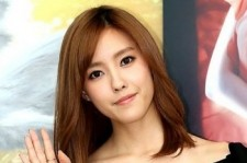T-ARA Hyomin Casted for Lead Role for Japan Movie, 'Jinx', 'Not Yet Confirmed'