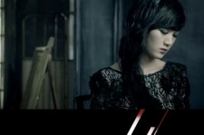 Miss A TOUCH Teaser Released!!