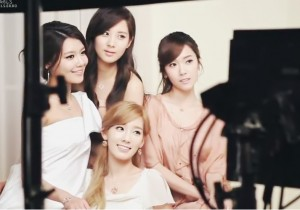 GirlsGeneration_Taeyeon_JESTINA_Making_Film_9