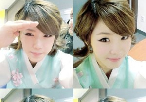 jun hyo sung hanbok picture