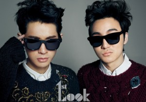 roy kim jung jun young