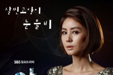 Fat Cat Chosen to Sing 'Queen of Ambition' OST, 'First Comeback after 11 Months'