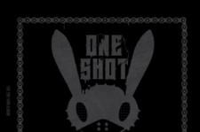 B.A.P. 2nd Mini Album: ONE SHOT