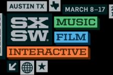 SXSW in Austin 2013