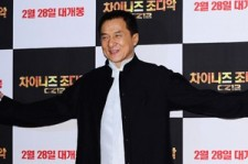 Jackie Chan to Create his own Idol Group? 'Korea and China Debut'