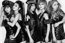 Girls' Generation Vs. Wonder Girls, 'Same Goal, Different Strategy'