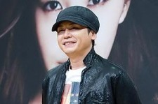 YG Entertainment CEO Yang Hyun Suk States,