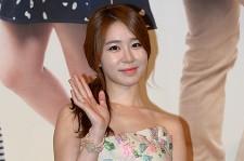 Yoo In Na Best Lee Soon Shin
