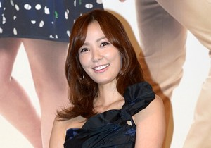 Song Tae young Lee Soon Shin is the Best Press Conference