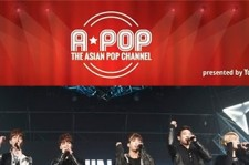 SHINee to Interact With International Fans All Around the World, First K-Pop Idol to Kick Off Google+ 'A-Pop Star Week'