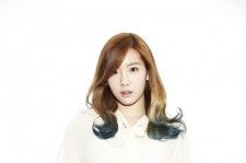 Girls' Generation Taeyeon to Sing OST for 'That Winter, the Wind Blows'
