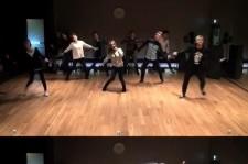 Lee Hi Reveals Upgraded Dance Video of 'It's Over' Online