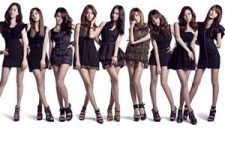 Do You Want to Make Girls' Generation or Big Bang? 'The Hidden Economics of Creating Boy and Girl Groups'