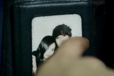 Beast 'I Like You The Best' Music Video capture
