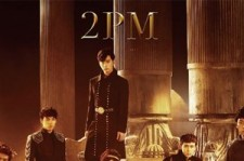 2PM to Release Comeback Promotions in Times Square, 'Large-Scale'