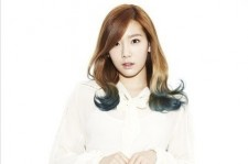 Girls' Generation's leader Taeyeon hit it big with her latest single