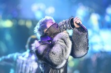 Daesung Solo Concert