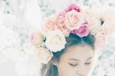 Lee Hi Ranks Number 1 on U.S. Billboard K-Pop Chart with 'Rose'