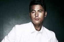 Actor Jung Woo Sung to Hold Exclusive Fan Meeting with Japan Fans on April 14