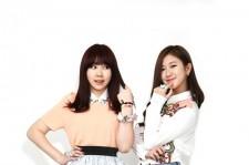 15& Baek Ye Rin,