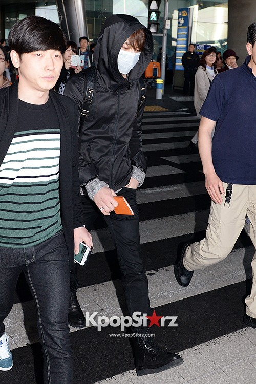 JYJ's Jaejoong Concluding 'Your, My and Mine in Taiwan' key=>4 count7