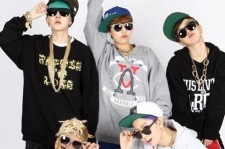GI (Global Icon) Boyish Image Gains Attention, 'Cool Rather than Beautiful'