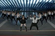 MBC to Broadcast Psy's 'Happening' Concert