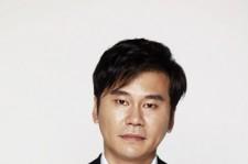 yang hyeon Seok
