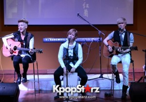 LUNAFLY Delivers Simple and Honest Performance in Malaysia [PHOTOS]