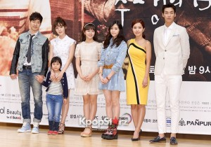 SBS New Drama