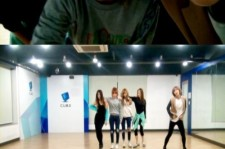 4minute 'What's Your Name?' Full Dance Video Released Online
