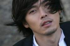 Hyun Bin Makes Acting Comeback In New Period Film