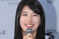 miss A Suzy's Real Personality? 'Not Calm, Really Chill'