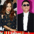 U.S. Billboard States, 'Watch Out for Psy-Lee Hyori-2PM this May'