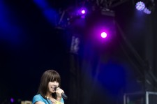 Organizers announced Thursday that Carly Rae Jepsen (pictured) and Sky Blu Of LMFAO have been added to the May 23 ceremony, which aims to honor achievement in social media.