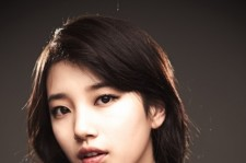 miss A Suzy to Sing OST for MBC Drama, 'Gu Family Book'