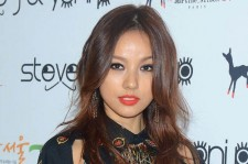 Lee Hyori to Hold a Comeback Show through Mnet on May 22