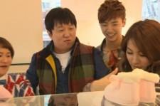 Jung Hyun Don