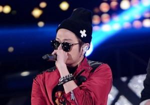 BEAST Yoon Doo-joon, Jang Hyun-seung, Yong Jun-hyung, Yang Yo-seob, Lee Gi-kwang, Son Dong-woon Performing at 2013 Dream Concert